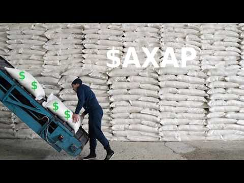 Сахар на складе 26.05.18 Воронеж