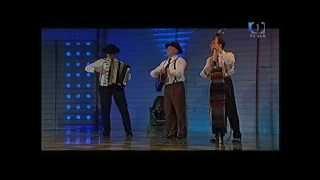 Prifarski muzikanti - Jadra hrepenenja