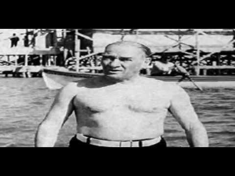 Atatürk'ü Neden Sevmiyorlar ?