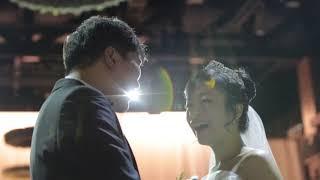 Wedding film (1)