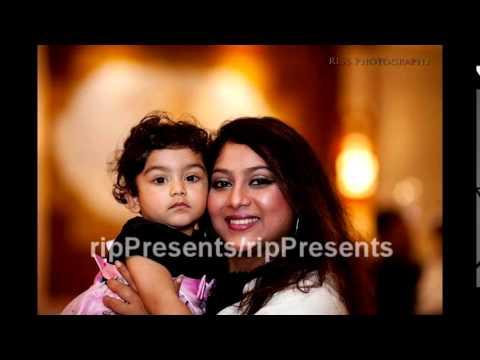 Exclusive: Bangladeshi Actress Shabnur