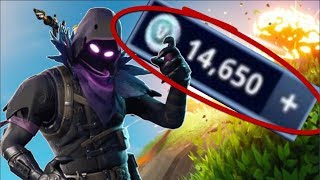 HOW TO SELL SKINS IN FORTNITE? | HOW TO SELL SKINS IN FORTNITE?