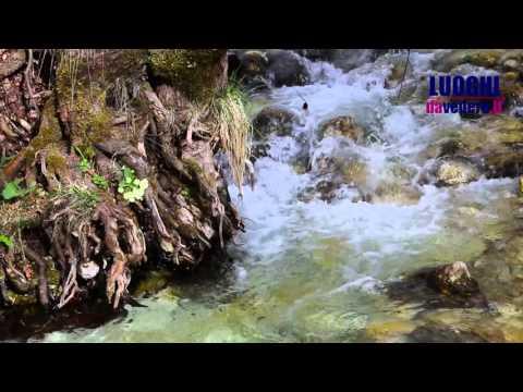 Val Fondillo | Luoghi da vedere nel Parco Nazionale d'Abruzzo