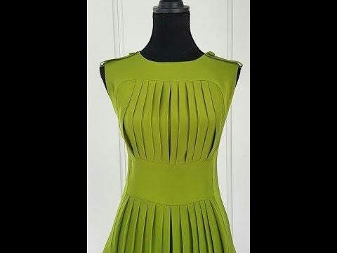 new stylish dresses for girls 2017 stylish top designs
