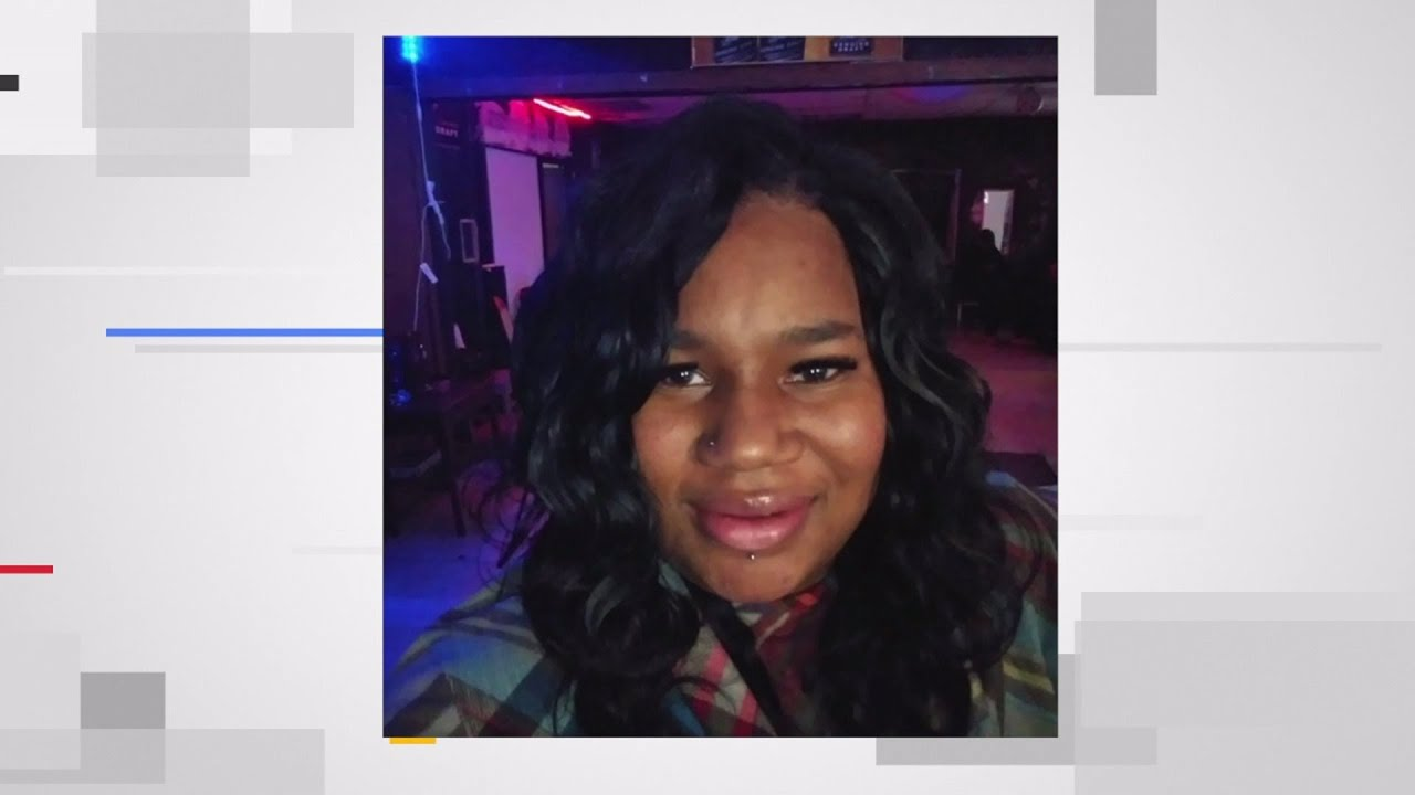 FBI Offering $10K Reward for Information in Shooting That Killed Pregnant Mother of Four