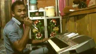 Kampuh Molana Gendang salih cover Jadiken Ginting Kn 2600