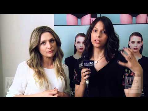 Entrevista a Aldana y Vanesa Forte | 4º Encuentro de la Moda