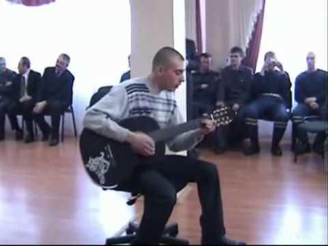 Кавказская Музыка музыка в MP3 - скачать бесплатно