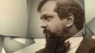 Debussy: Prelude 8 - La fille aux cheveux de lin | Tzvi Erez