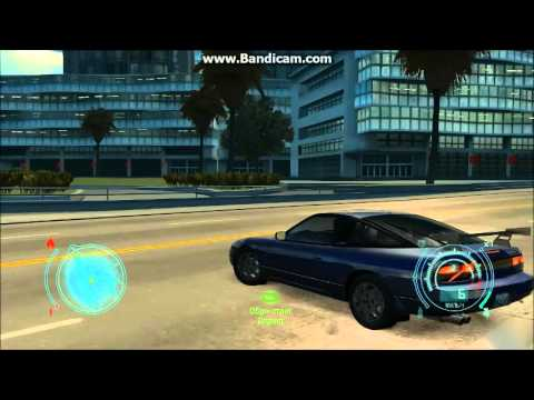 need for speed undercover бонус код