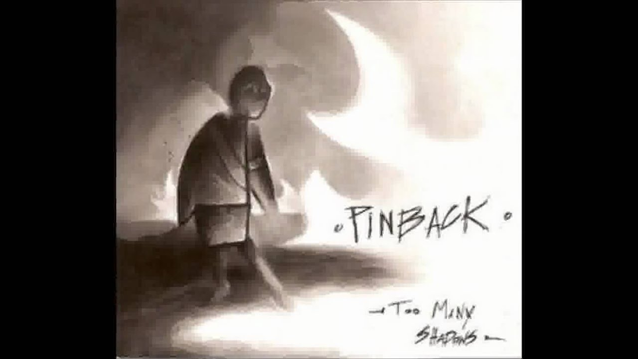 pinback-boo-ryan-munson
