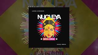 Nucleya Ft. Avneet Khurmi Laung Gawacha KAUZI Remix.mp3