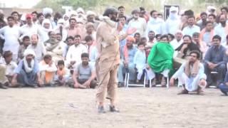 mela baba lalshah in kishan garh 2016 Kabddi