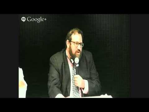 Seminário CGI/Proteste: Marco Civil da Internet