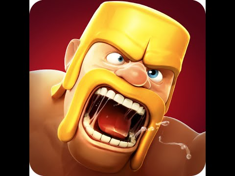 The Worst Part Of Clash Of Clans
