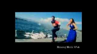 Indian Song  Sar Se Sarakta Jaye Mera Lal Dupatta  4 Hmong - YouTube_mpeg4