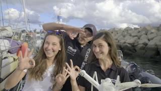Lost underwater treasure 💰💎💰💎   OSHEE World Expedition - sail & travel around the world!
