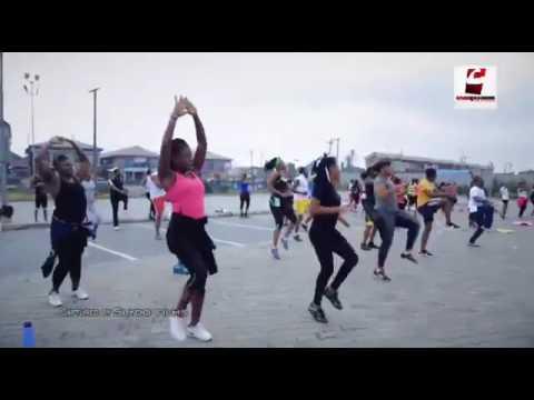 Warri Fitness Festival