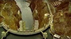 Der Hoover Staudamm