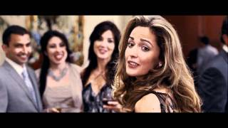 Bridesmaids - Trailer