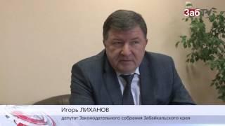 Депутат Лиханов: Введение платной скорой помощи повлечет за собой большие сложности(, 2016-01-14T11:40:59.000Z)
