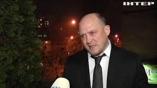 Сергій Каплін закликає владу представити інтереси простих українців в газових переговорах із Росією