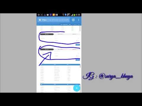 Crea un conto Payeer Account – Payeer a PayPal per lo scambio di bonifici – Payeer