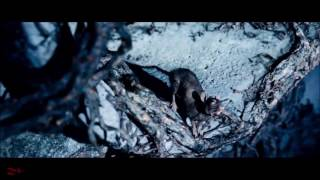 ABRAXOLUM - Teaser Trailer Videogame [RPG MAKER VX ACE] / Видео