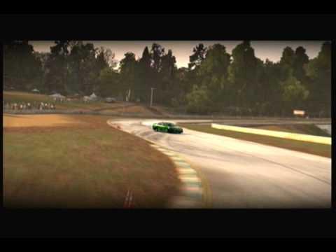 Slide america Fusion Drift