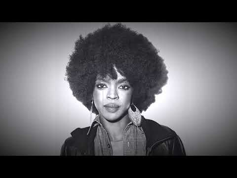 Lauryn Hill  Everything Is Everything s cc