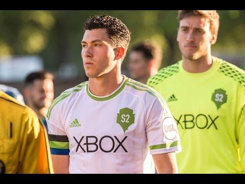 Interview: Jordan Schweitzer post-match vs Oklahoma City Energy FC