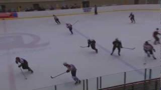 Вюрт-Русь vs БРС.avi(Матч 9-го тура Дивизиона