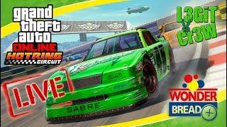 🔴 GTA V Online - LIVE - PS4 - Grand Theft Auto 5