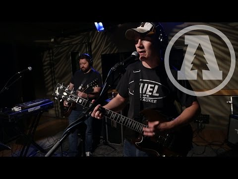 Maritime - Satellite Love - Audiotree Live (6 of 6)