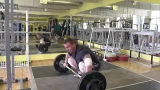 """#Тяжелая атлетика""""Учитесь Правильной техникЕ """" Weightlifting"""
