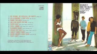 Soul Limbo - Booker T. & the M.G.