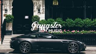 Dj Snake - Magenta Riddim (MR.G REMIX) | #GANGSTERMUSIC Video