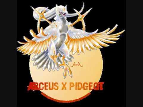 mega evolution arceus pok233mon tros class youtube