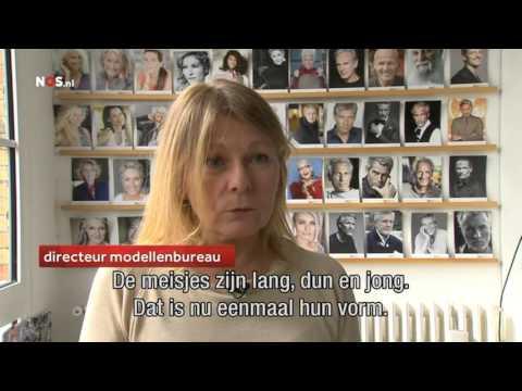 #NOS, #8uurjournaal, 18, #december, #2015, #Dutch, #News
