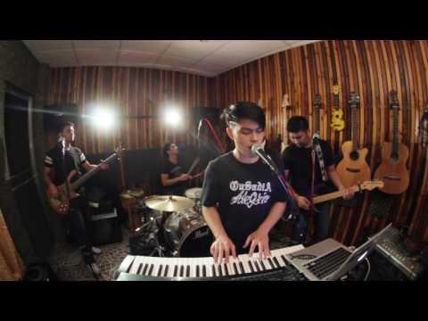 ILYSB - Lany (Mevaia Live Cover)