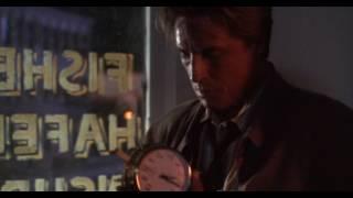 Скачать нарезка из фильма Горячее местечко The Hot Spot 1990 г