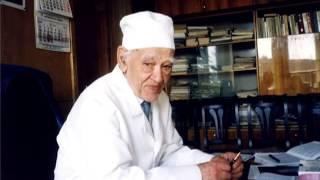 Ф. Г. Углов - трезвость и алкоголь