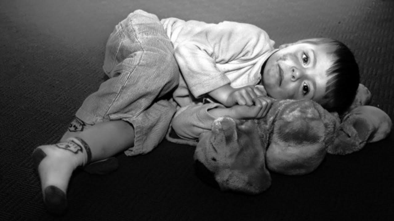 Neglecting Neuroscience Has Criminal >> The Neurology Of Neglect And Violence Professor Gwen Adshead