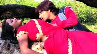 Song : padhavalu love ke pahara singer rakesh mishra lyrics pyarelal yadav music durga-natraj movie jab pyaar kiya toh darna kya banner: aadi shakti ...