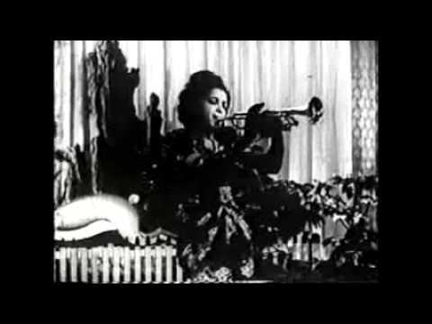 (1936) Lovable and sweet - Valaida Snow