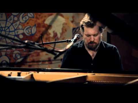 John Grant - Queen of Denmark (Strongroom Sessions)