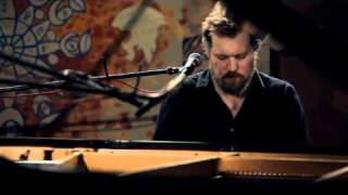 Download John Grant - Queen of Denmark (Strongroom Sessions) Mp3 and Videos