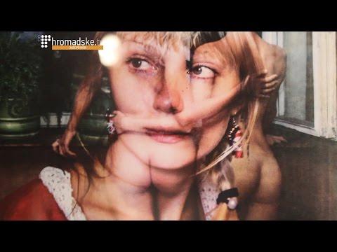 Эротическая галерея женских интимных мест смотреть фото