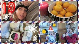 The Christmas Shop - Vlogmas 19