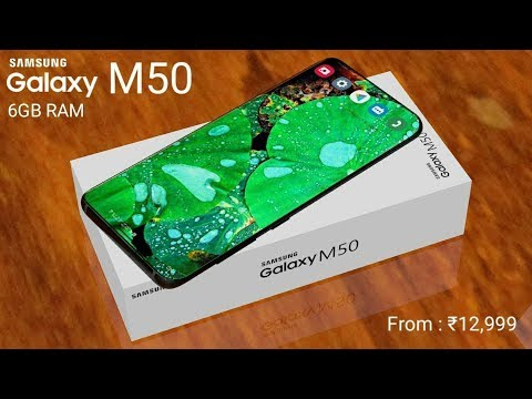samsung-galaxy-m50-5g-introduction---launch-date,-price,-camera,-specifications-in-india-|-samsung